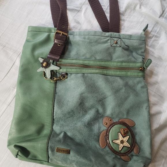 Chala womans bag